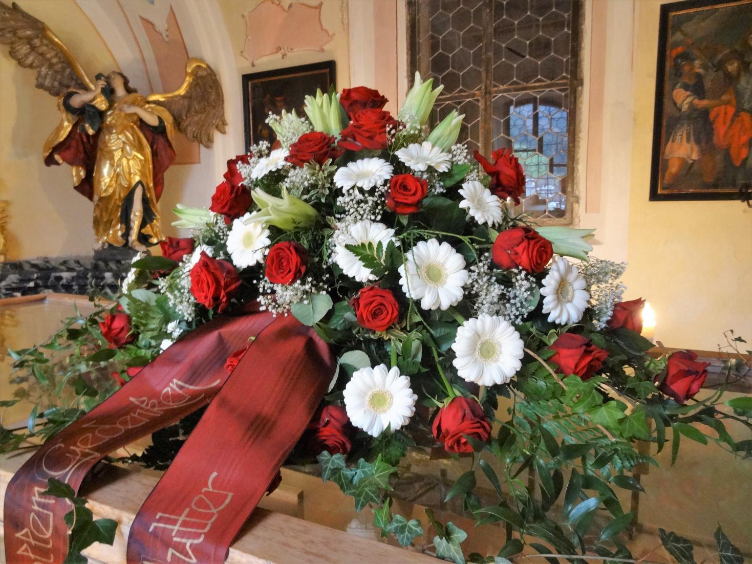 floral kreativ Petra Mandl Trauer 12
