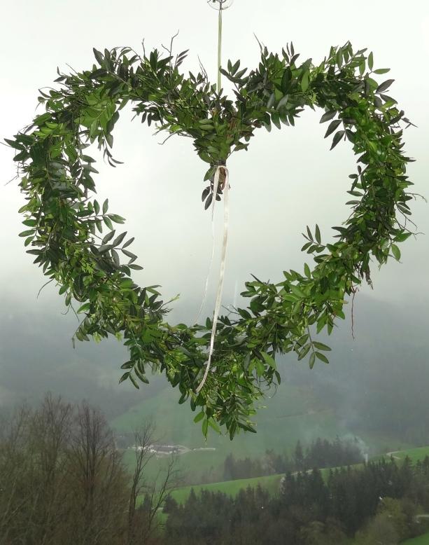floral kreativ Petra Mandl Hochzeit 12