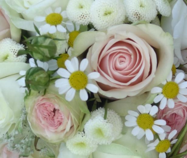 floral kreativ Petra Mandl Hochzeit 13
