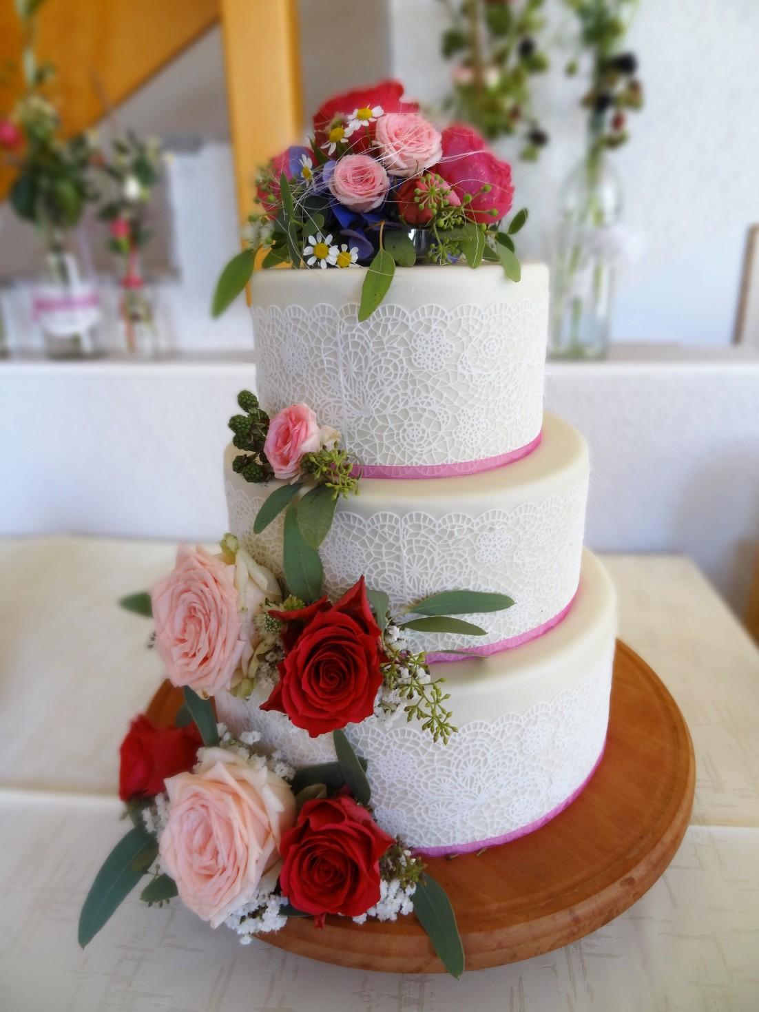 floral kreativ Petra Mandl Hochzeit 15