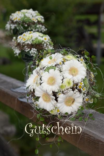 floral kreativ Petra Mandl Hochzeit 18