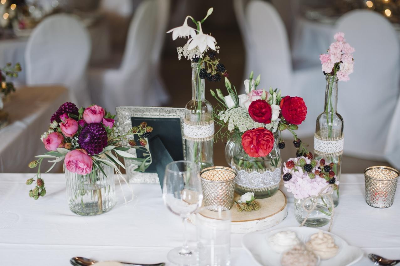 floral kreativ Petra Mandl Hochzeit 20