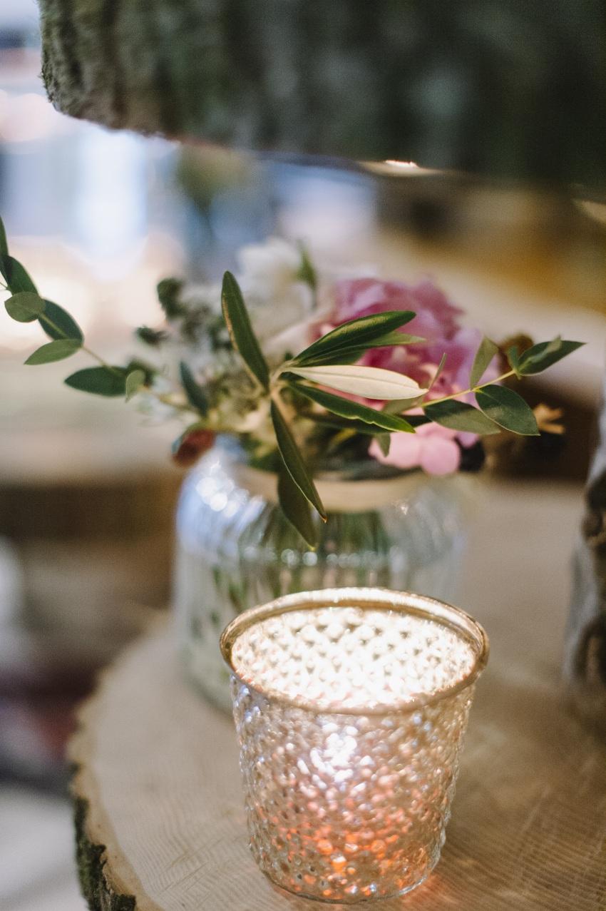 floral kreativ Petra Mandl Hochzeit 21