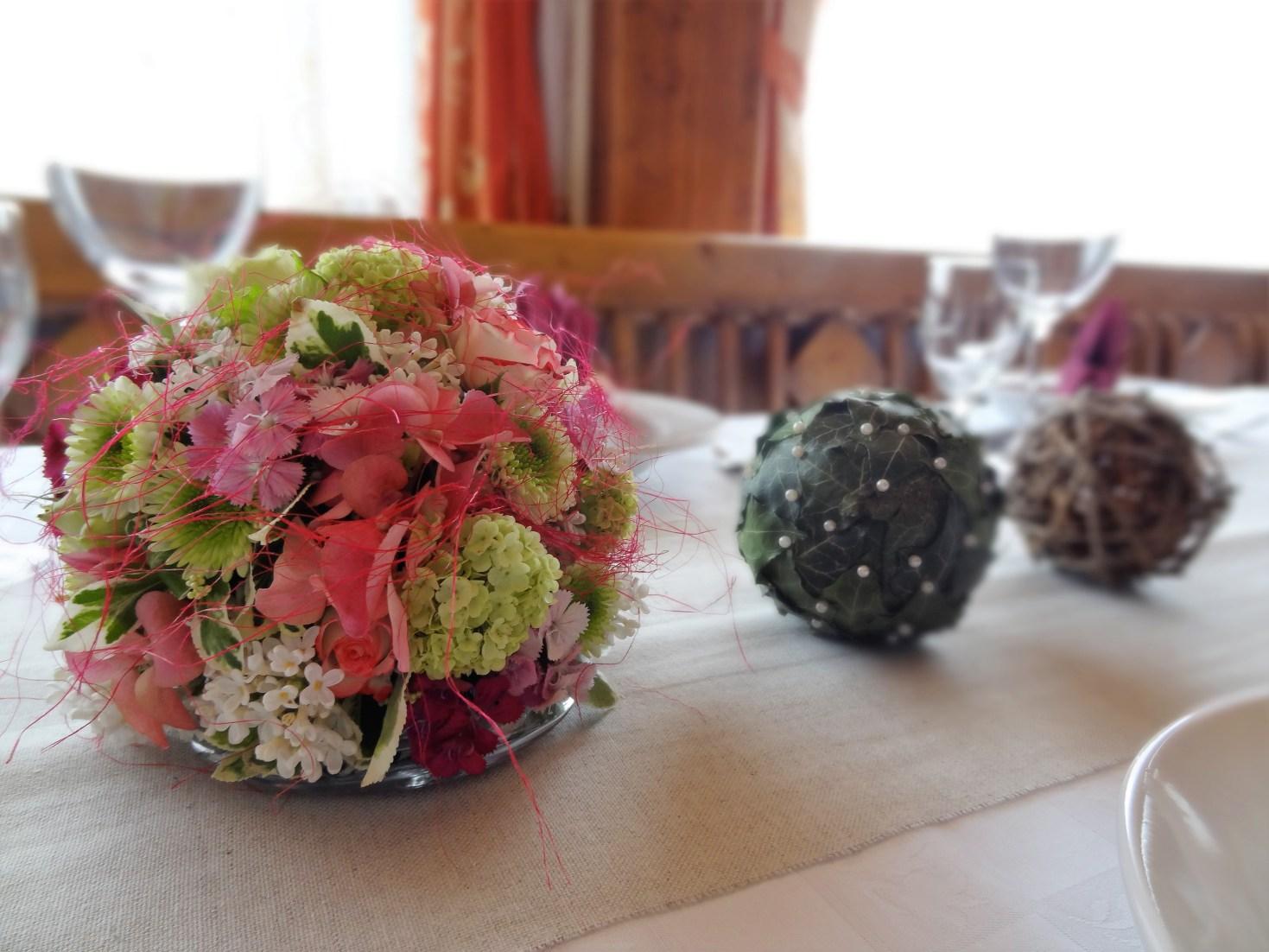 floral kreativ Petra Mandl Hochzeit 5