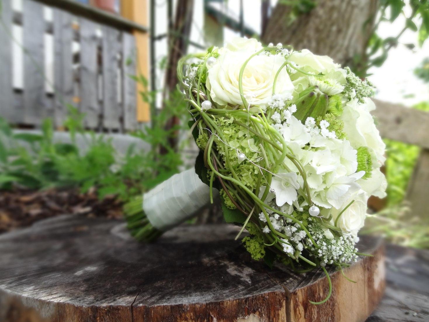 floral kreativ Petra Mandl Hochzeit 7